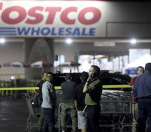 Attorney: Man killed at Costco was mentally ill, off meds