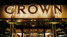 Australia's top casinos flag big layoffs, new debt funding to combat virus