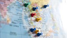 Perché è il momento giusto per puntare sull'azionario emergente