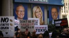 Fox News reportedly presented GOP activist guests as parents concerned about critical race theory