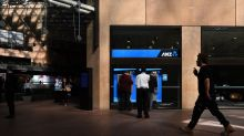 China Chief at ANZ Bank Sees Little Chance of Credit Crisis