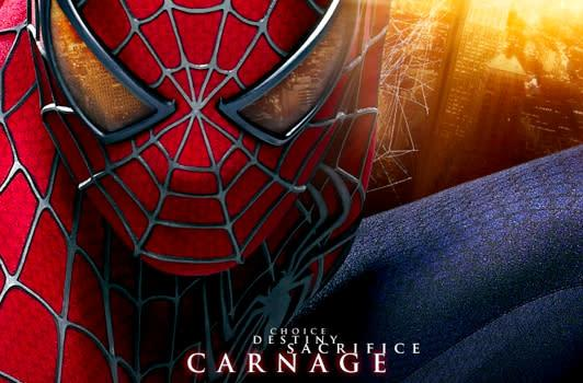Spider-Man 4 canceled; Warcraft movie soon?