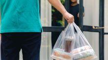 Nachhaltiges Take Away: Essen zum Mitnehmen geht auch umweltfreundlich