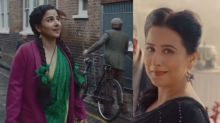 Shakuntala Devi Trailer: Vidya Balan Wins Hearts With 'Numbers' And 'Drama'