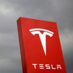 Tesla promises return to profit in third-quarter after large loss, may raise more capital