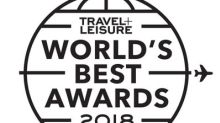 San Miguel de Allende, Mexico, Is No. 1 City Overall For Second Time In 23rd Annual Travel + Leisure World's Best Awards
