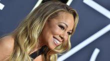 Should we all be bathing in milk, à la Mariah Carey?