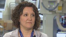 Code Orange: How Toronto's Sunnybrook hospital knew how to handle Monday's van attack