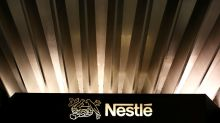 Nestle to face lawsuit saying Poland Spring water not from a spring: U.S. judge
