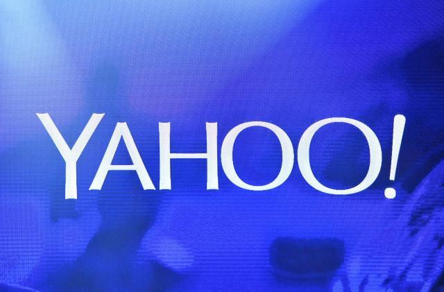 Verizon is buying struggling giant Yahoo for $4.83 billion