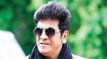 Superstar Shivarajkumar To Work With Sandalwood Debutant Director Vijay Milton