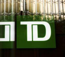 TD Names CFO Ahmed Securities-Unit Head as Dorrance Retires