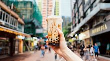 Year in Review 2019: Yahoo Hong Kong readers' most searched bubble tea shops in Hong Kong