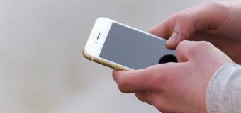 How To Make Your iPhone's Battery Last Five Hours Longer - By Experts