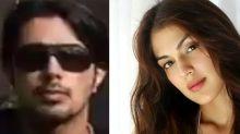 Rhea Chakraborty Drug chat: Gaurav Arya says I am not a drug dealer