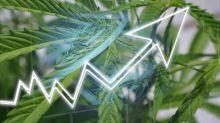 Is Marijuana Stock KushCo Holdings a Buy?