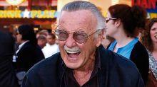 Vengadores: Endgame contará con el último cameo de Stan Lee