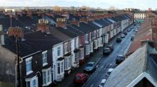 Benefit-rent gap for poorest tenants widens to £113 a month