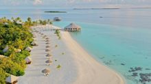 Maldives to reopen on July 1 – but with expensive caveats