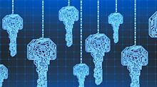 Tech Data, Abacode team up to help companies comply with cybersecurity