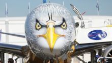 Boeing's Embraer Bid Is Anything But Highflying