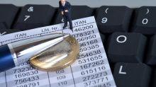 Schluss mit lustig - die iTAN beim Online-Banking hat ausgedient