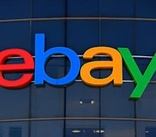 eBay At All-Time High: ETFs in Focus