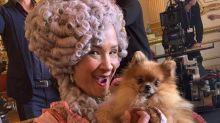 Netflix Announces 'Bridgerton' Spinoff About Queen Charlotte