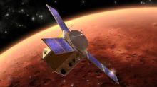 Hope Mars: Emirados Árabes lançam missão a Marte nesta terça (14); veja ao vivo