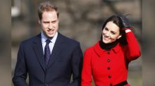 What really happened when Kate and William split