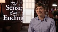 The Sense Of An Ending: Exclusive Interview With Ritesh Batra & Billy Howle