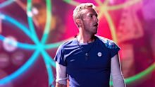 Could the Brits surprise us with Coldplay set tonight?