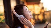 C'est la meilleure semaine pour s'offrir un casque audio soldé ! Notre sélection des meilleurs modèles de 10 à 150€