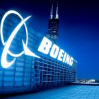 Pandemic fallout: Boeing sends layoff notices to 6,770 employees as part of 10% cutback