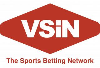 Sports betting lawyer vsin betting advice week 14 fantasy