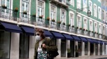Portugal extends measures to fight coronavirus until mid-October