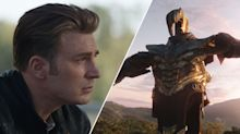 Marvel fans warned that 'Avengers: Endgame' spoilers are being leaked online