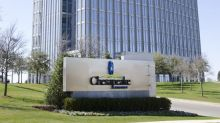 Drilling Permit Roundup: Chesapeake targets two oil fields in western Eagle Ford
