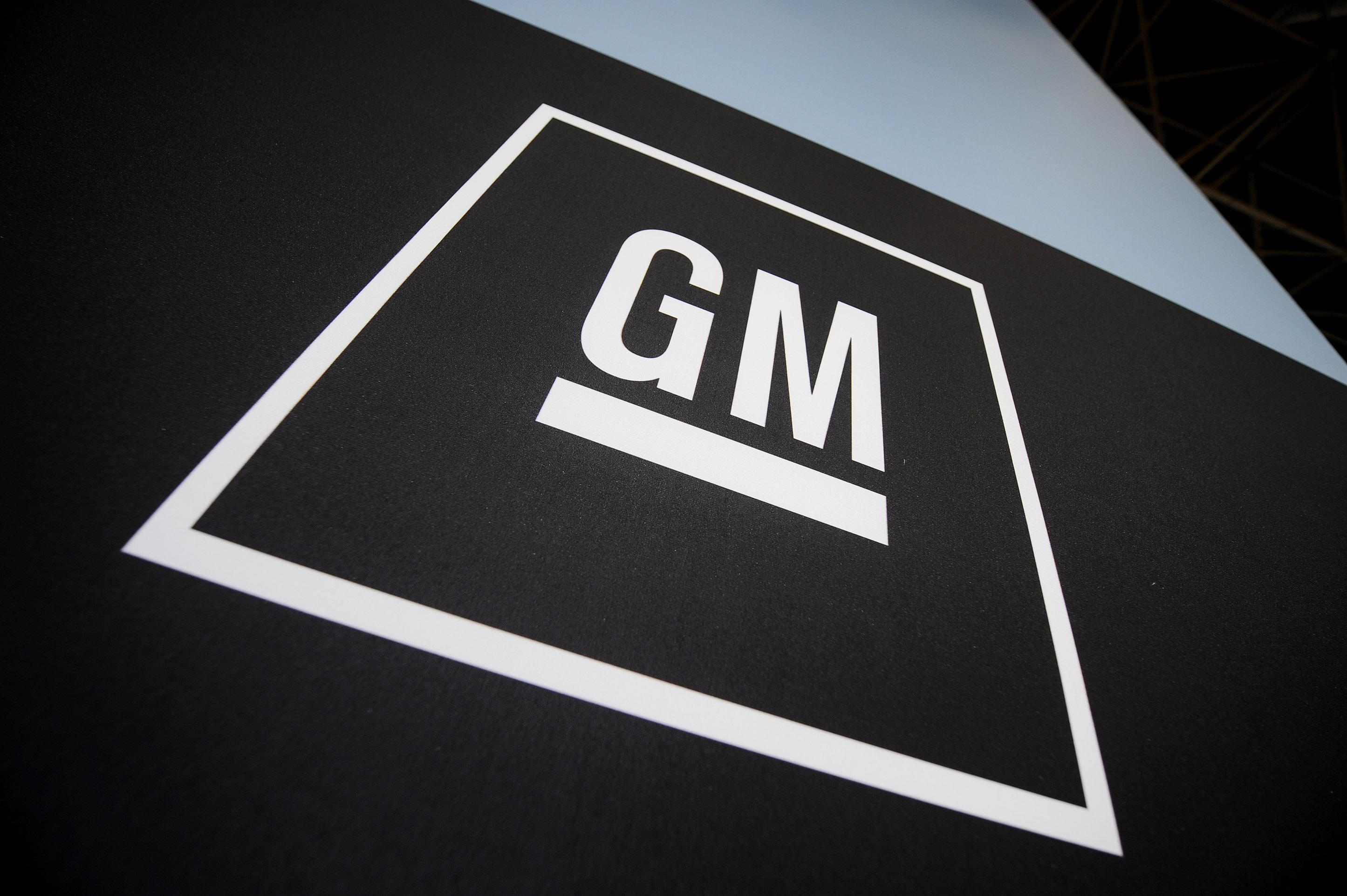 GM will recall 3.5 million pickups and SUVs to fix brake issue