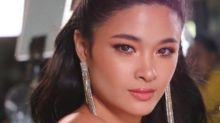 "Yam Concepcion will miss ""Love Thy Woman"""