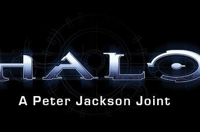 Rumor: MGS4's Ryan Payton directing new Halo project