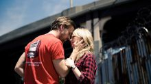 NC-17 Flashback: Inside 'Blue Valentine's' Fight for an R Rating
