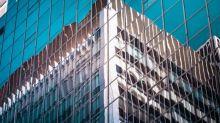 Banken investieren 50 Millionen US-Dollar in Utility Settlement Coin