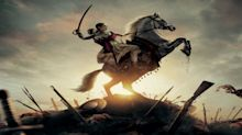 Yahoo Movies Review: Manikarnika - The Queen of Jhansi