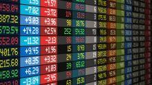 Better Buy: CME Group Inc. vs. CBOE