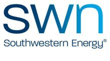 Southwestern Energy Signs Agreement to Certify and Continuously Monitor Potential Emissions From All Appalachia Production