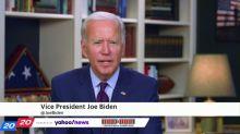 Usa 2020, Biden non andrà a Milwaukee per nomination democratica