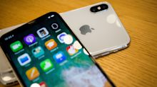 Leaked Emails Reveal New Reason Apple, Qualcomm Parted Ways
