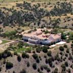 Epstein investigation moves to his New Mexico 'Zorro Ranch' as alleged victims interviewed