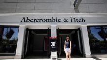 Abercrombie (ANF) Stock Tumbles Despite Solid Q2 Earnings